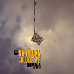 The Garifuna Collective || Hamala (Let Him Fly)