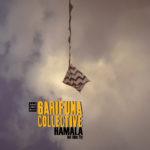 The Garifuna Collective || Hamala (Let Him Fly)