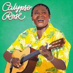 Calypso Rose || Far From Home