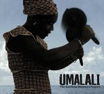The Garifuna Collective || Umalali