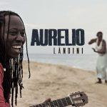 Aurelio || Lándini
