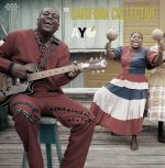 The Garifuna Collective || Ayó