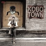 Kobo Town || Jumbie in the Jukebox