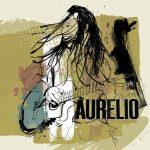 Aurelio || Darandi