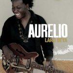 Aurelio || Laru Beya