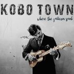Kobo Town || Where the Galleon Sank
